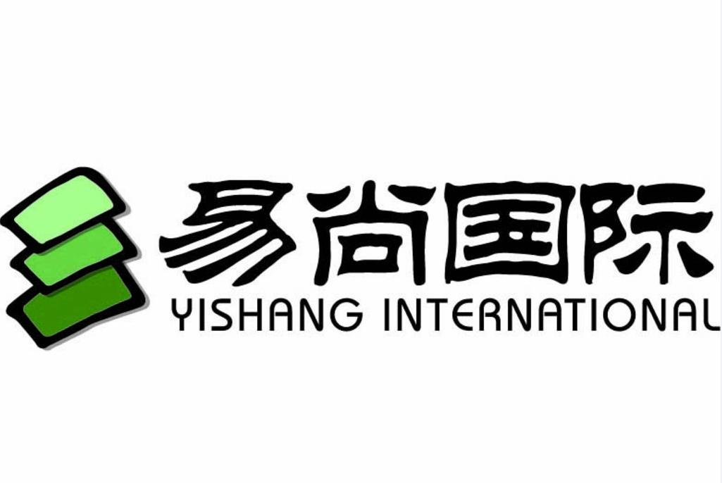 北京易尚国际装饰公司