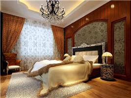 家庭空调安装位置有哪些风水讲究