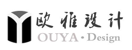 舟山欧雅装饰设计工程有限公司
