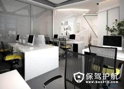 如何装修办公室 办公室空间设计布局有哪几种