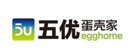 福建蛋壳装饰设计工程有限公司