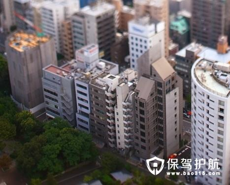 商品房与住宅房的区别 商品房和住宅房哪个好