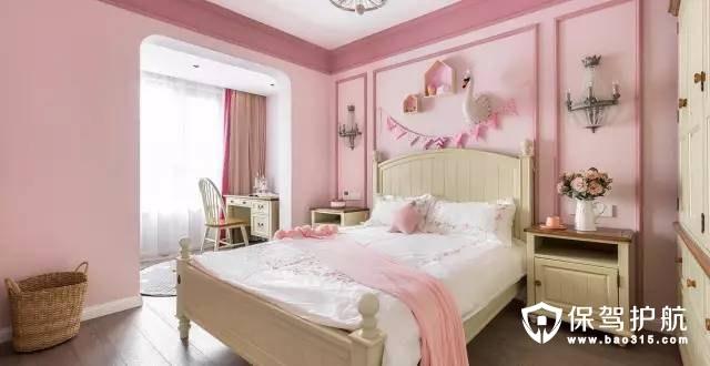 卧室是年轻人待的最多的居室了,能带来更多舒适惬意的卧室飘窗设计就显得势在必行了。本次专题从不同风格的卧室飘窗装修效果图中让你感受卧室飘窗的浪漫唯美,想要欣赏卧室飘窗图片的朋友快来看看吧。  PRESENTATIONS