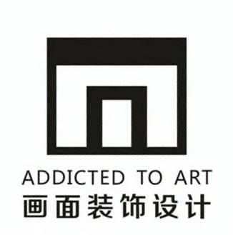 荆州画面装饰设计工程有限公司