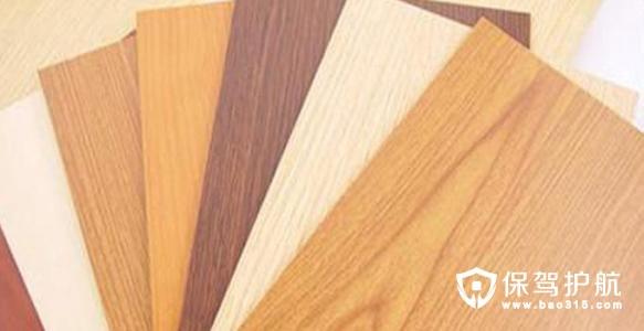 装饰板材有哪些  装饰板材的种类