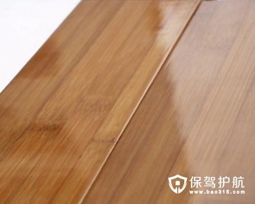 地板革多少钱一平 地板革价格