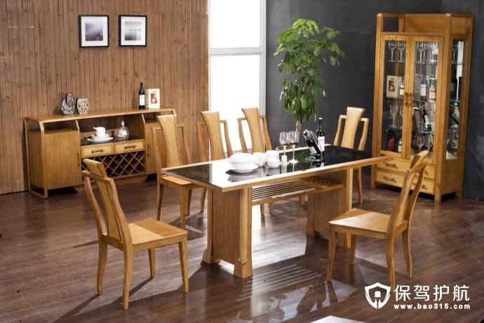 选购木质家具讲究什么风水吗,选购木质家具的注意事项