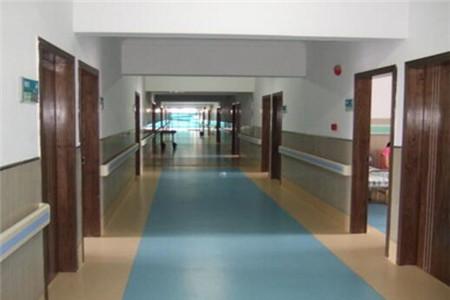pvc地板材料价格是多少?pvc地板十大品牌排行榜?