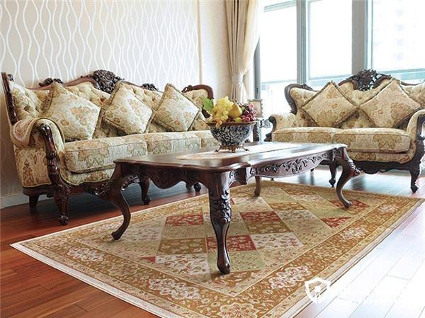 旧沙发改造翻新的方法和注意事项