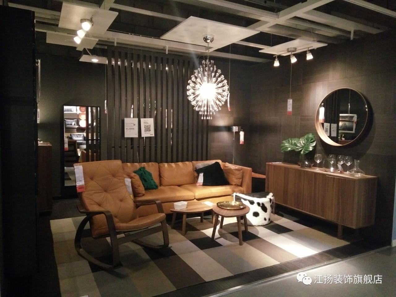设计师de美丽邂逅-上海国际展览中心