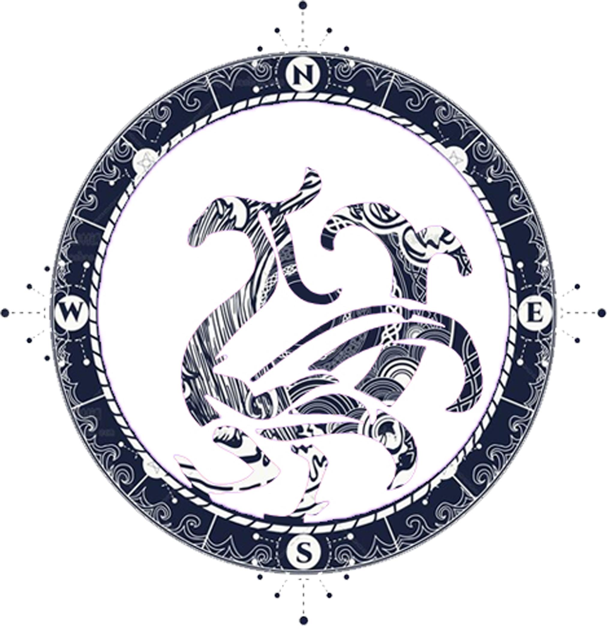 海南南朱雀装饰设计有限公司