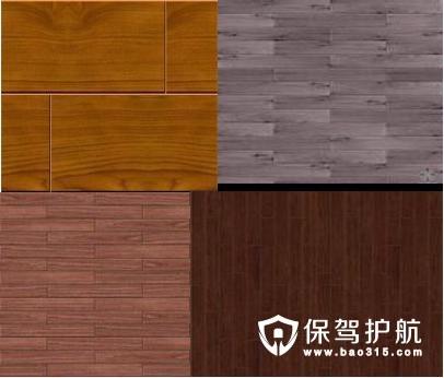 什么是实木地板?实木地板分类