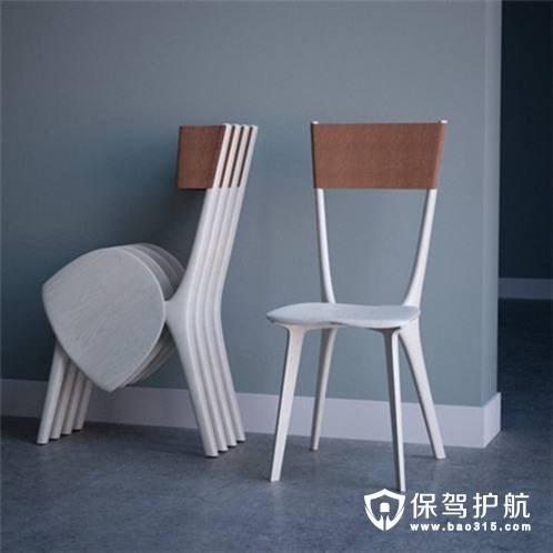 什么是折叠椅,折叠椅的选购