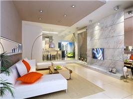家居风水画要怎么挂 客厅挂画方法