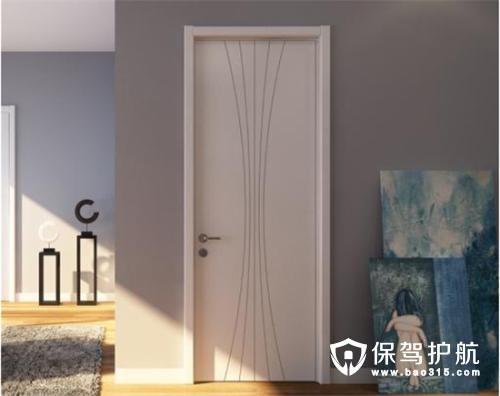 免漆门多少钱一套 免漆门价格