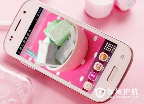 电子产品京崎手机怎么样 京崎手机多少钱