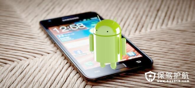 关于手机品牌和价格知识