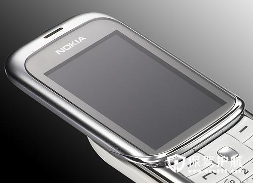 诺基亚8820价格多少 诺基亚手机好不好用