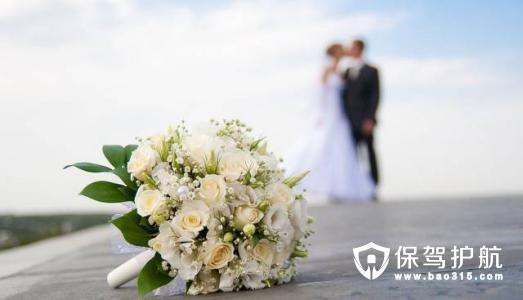 爱尔兰结婚证多少钱费用 在爱尔兰结婚好不好