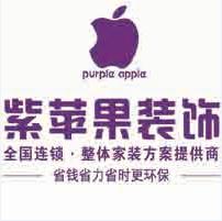 太原紫苹果装饰工程有限公司