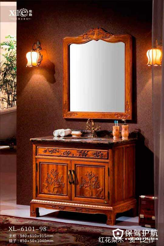 席勒浴柜好吗,席勒浴柜产品系列有哪些