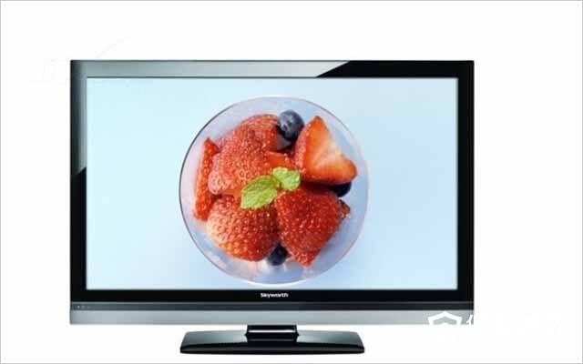 37寸液晶电视尺寸优势