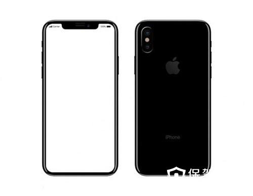 iphone8多少钱,iPhone8参数
