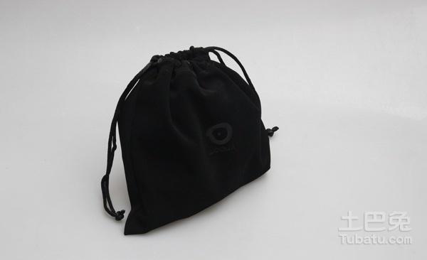 包 包包 背包 挎包手袋 女包 手提包 手提电脑包 书包 双肩 600_366图片