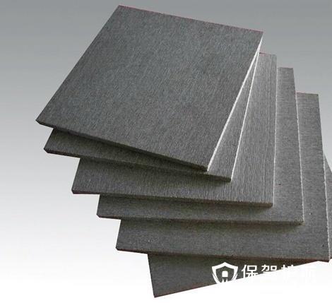 硅酸钙板用途有哪些 硅酸钙板作用