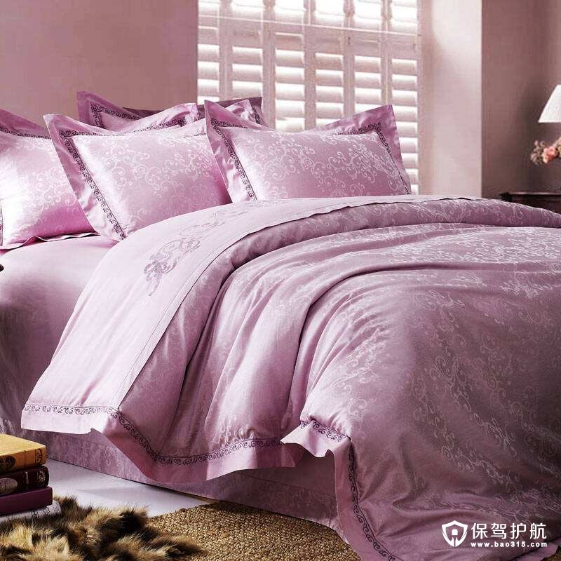 什么是仿丝绵,仿丝棉产品特点