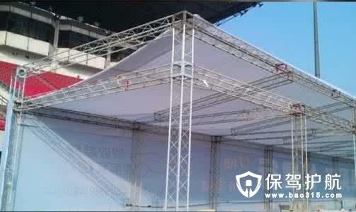桁架多少钱一平米,桁架在温州科技馆工程建筑中的应用
