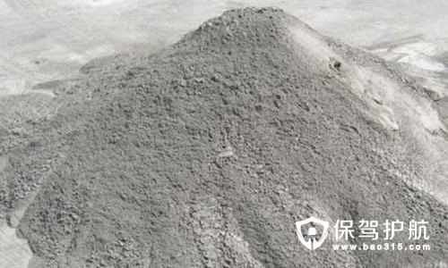 m10水泥砂浆配合比结果 水泥砂浆配比计算方法