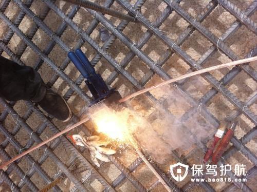 铝热剂是什么 铝热剂中铝的作用