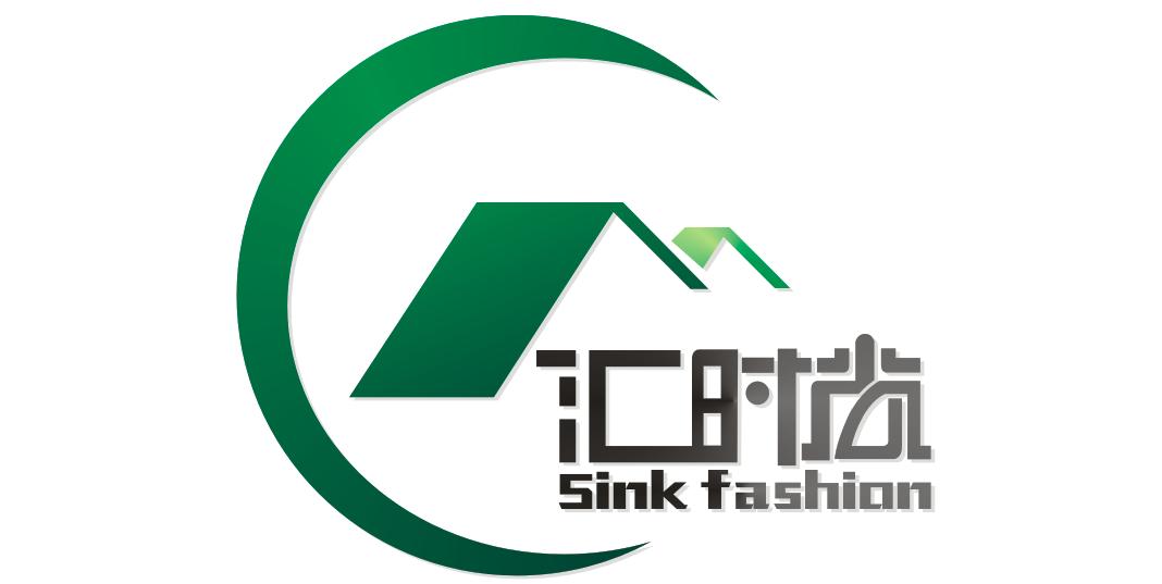 中山汇时尚装饰工程有限公司