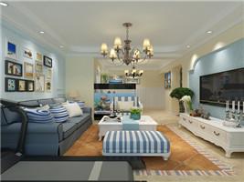 客厅如何布置:错一步就是毁一套房