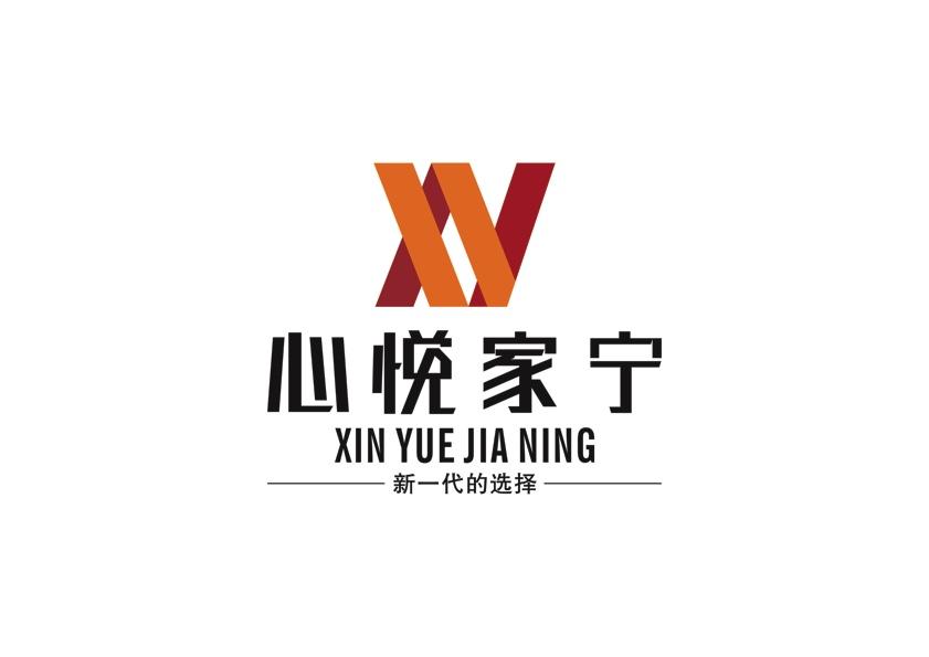 北京心悦家宁装饰设计有限公司
