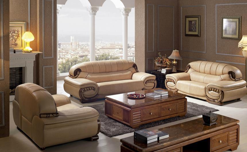 夏季沙发容易脏怎么办?最全沙发清洗技巧,涨知识了