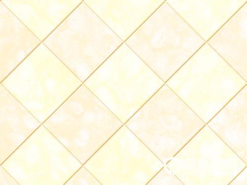 石材无缝拼接的方法