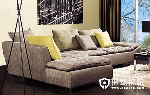 金金博士沙发怎么样 沙发品牌排行榜