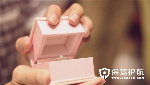 结婚前一定要明白的事是什么
