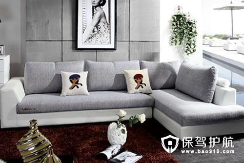 雅宝沙发价格和质量怎么样
