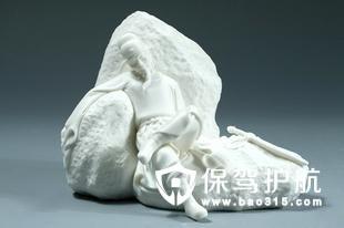 德化陶瓷特点是什么和如何保养