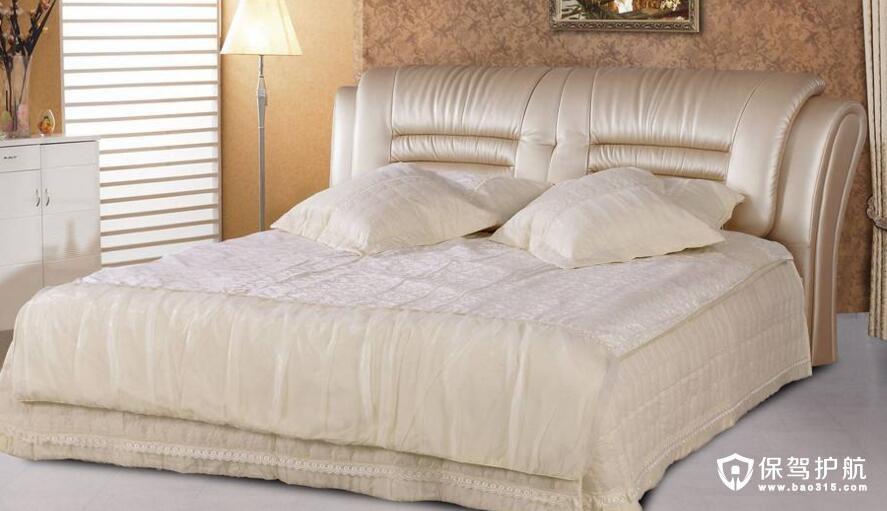软床团购价格和选购方法