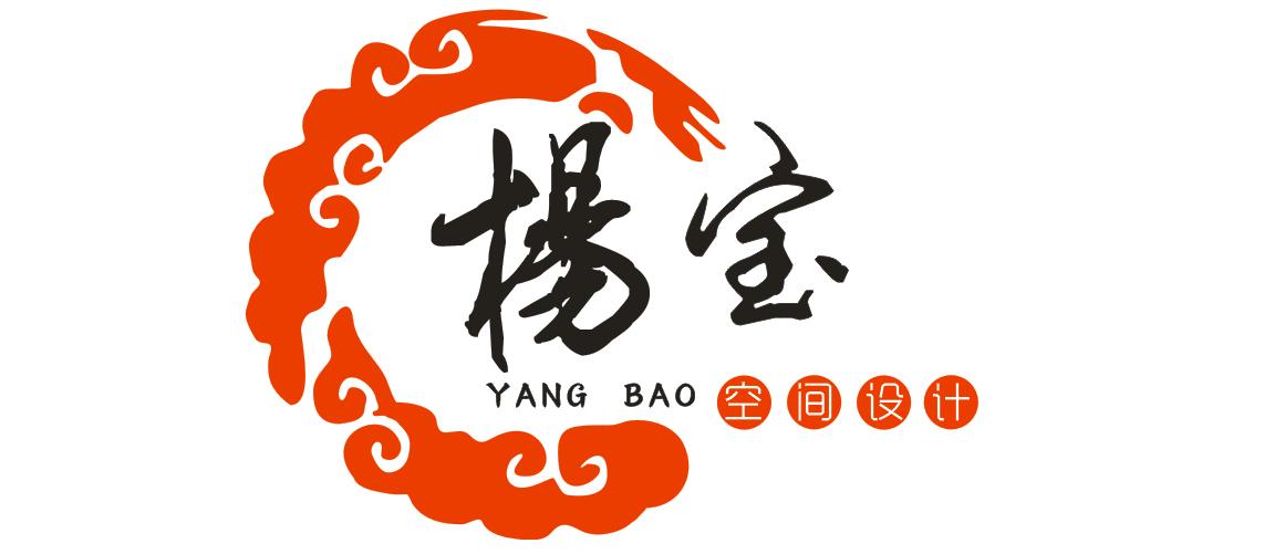 上海市扬宝建筑装饰装潢有限公司