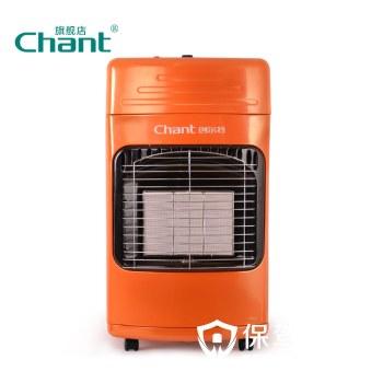 创尔特燃气取暖器使用效果好吗?
