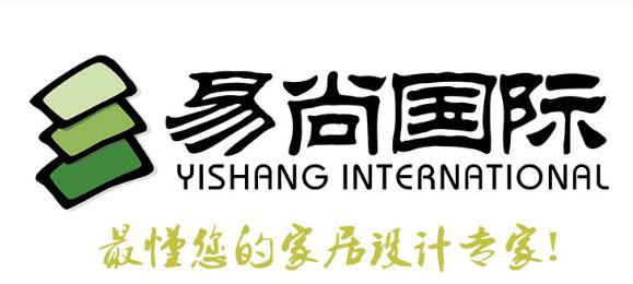 余姚易尚国际装饰工程有限公司
