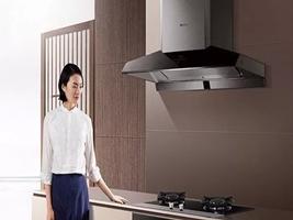 【装修科普】开放式厨房,好看不实用?
