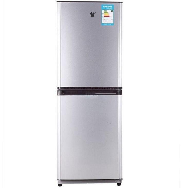 小天鹅冰箱说明书,冰箱需要经常清理的地方