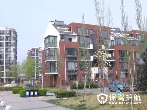 唐家岭新城房价和环境怎么样