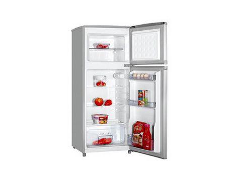 宝石花冰箱常见故障及维修方法